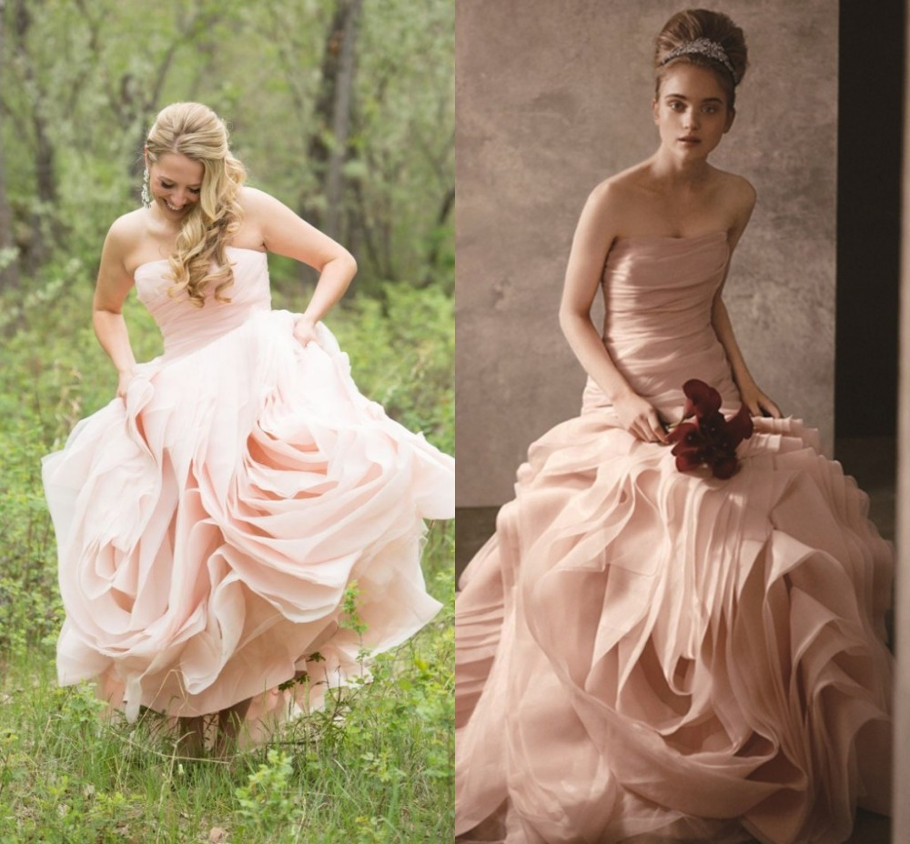 wedding dress lace country wedding dresses Cheap dress trouser Buy Quality gown picture directly from China gown bridal Suppliers Vintage High Low Wedding Dresses Short Lace Wedding Dress A