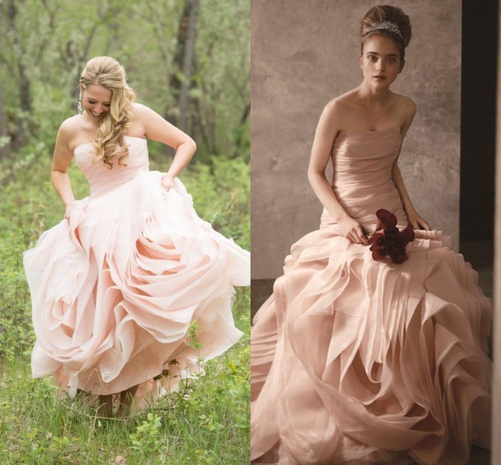 french country inspired farm wedding dress barn wedding dresses French Country Inspired Farm Wedding Dress