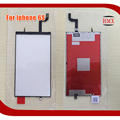 LCD Backlight Film For iPhone 6s High Quality Mobile Phone Display Screen Repair Parts Sale