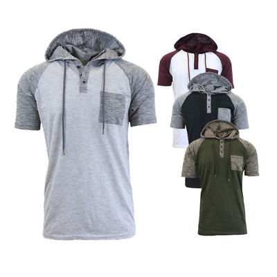 Short Sleeve Hoodie Outfit Promotion-Shop for Promotional Short ...