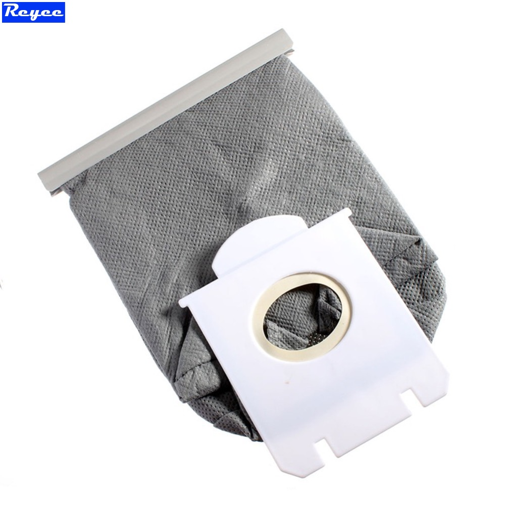 High Quality New Arrival Vacuum Cleaner Bags Dust Bag Replacement For Philips FC8134 FC8613 FC8614 FC8220 FC8222 FC8224 FC8200 2015 new arrival new vacuum pack food the wholesale supply of high quality mount huangshan rose premium tea pink beauty plants