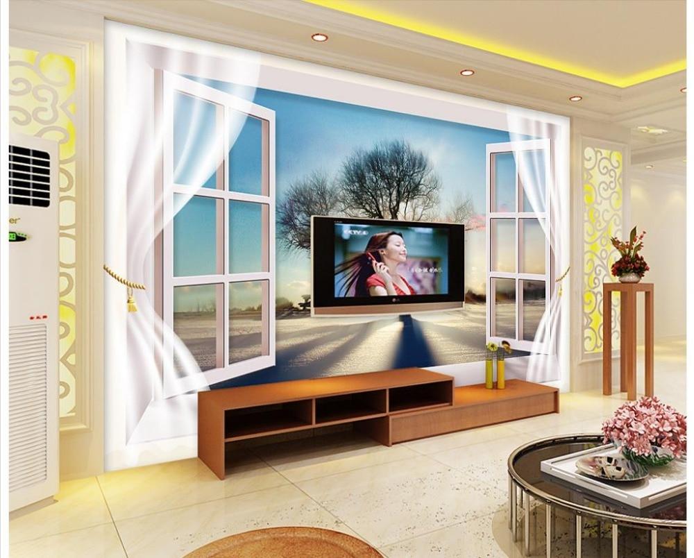 Windows tapeten kaufen billigwindows tapeten partien aus china ...