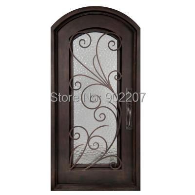 Popular Decorative Storm DoorsBuy Cheap Decorative Storm Doors