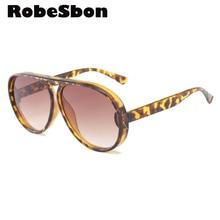 New Brand Round Sunglasses Women luxury Brand Plastic Cheap Glasses for Men or Ladies Vintage oculos de sol feminino D
