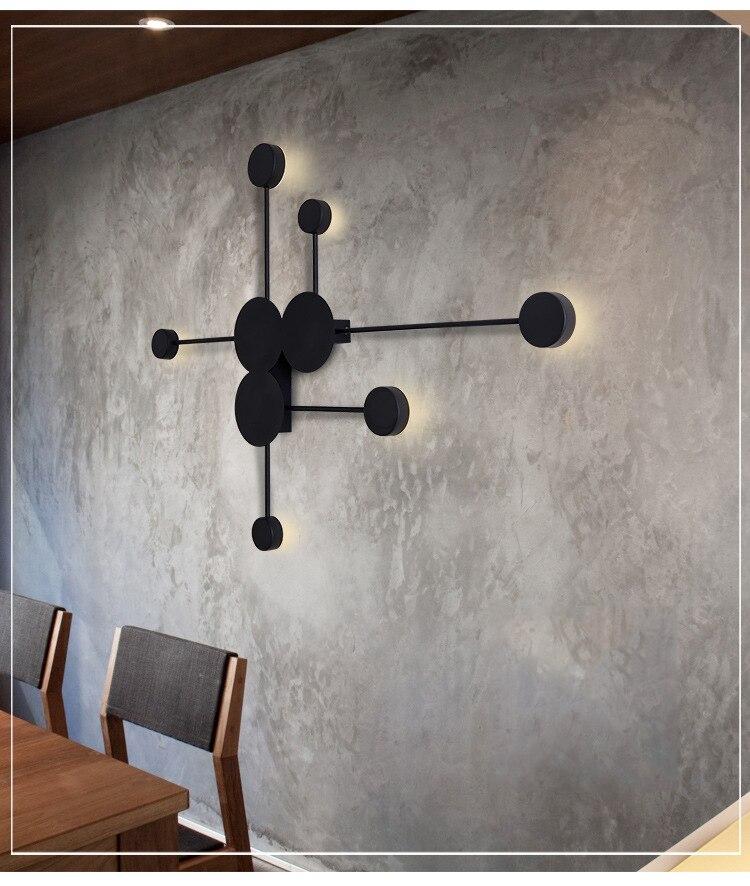 wall light (3)