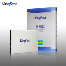 Kingfast F6 brand Metal 2.5-inch internal 32GB memory storage SSD/HDD Solid State hard Drive disk SATA3 6GBps for laptop&desktop
