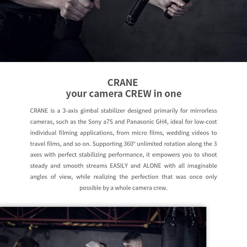 Crane2_02