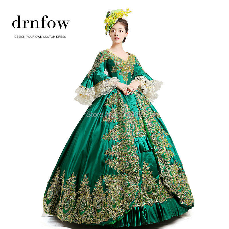 Elegant green quinceanera dresses rojo masquerade ball for Best wedding dresses for dancing