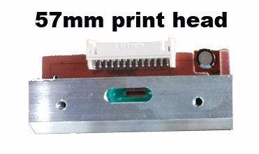 HTB1XSqDXorrK1RkSne1q6ArVVXat - 2018 newest China suppliers Digital Hot Foil Stamping Machine leather printing machine Audley ADL 3050A