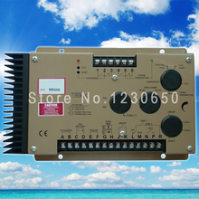 Generator Speed Governor ESD5330E Speed Controller ESD5330