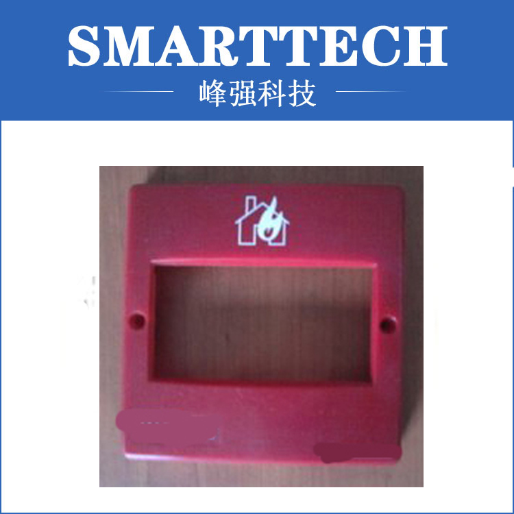 Coated injection moulding plastic spare parts computing plastic spare parts moulding