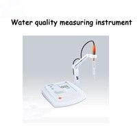 903 CN рабочего multi параметров качества воды измерительный инструмент PH, ОВП кислотность метр растворенного кислорода Анализатор