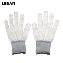 Product photograph gloves Photography work gloves  Studio gloves
