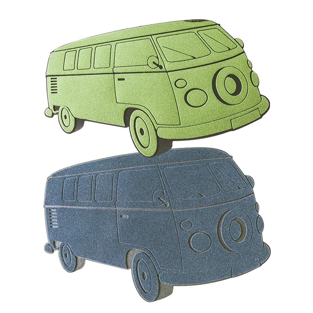 Green Blue Cartoon Car Shaped Outer Door Mat Rugs And Carpets For Bundling Invisible Socks Medium 4 Warna Free Ongkir Jabodetabek Living Room Rubber Carpet Non Slip Floor Doormat Tapete