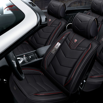 5Seats( Front+Rear) Car Seat Covers Car Seat Cushions Car pad,auto seat cushions For BMW Audi Honda CRV Ford Nissan VW Toyota