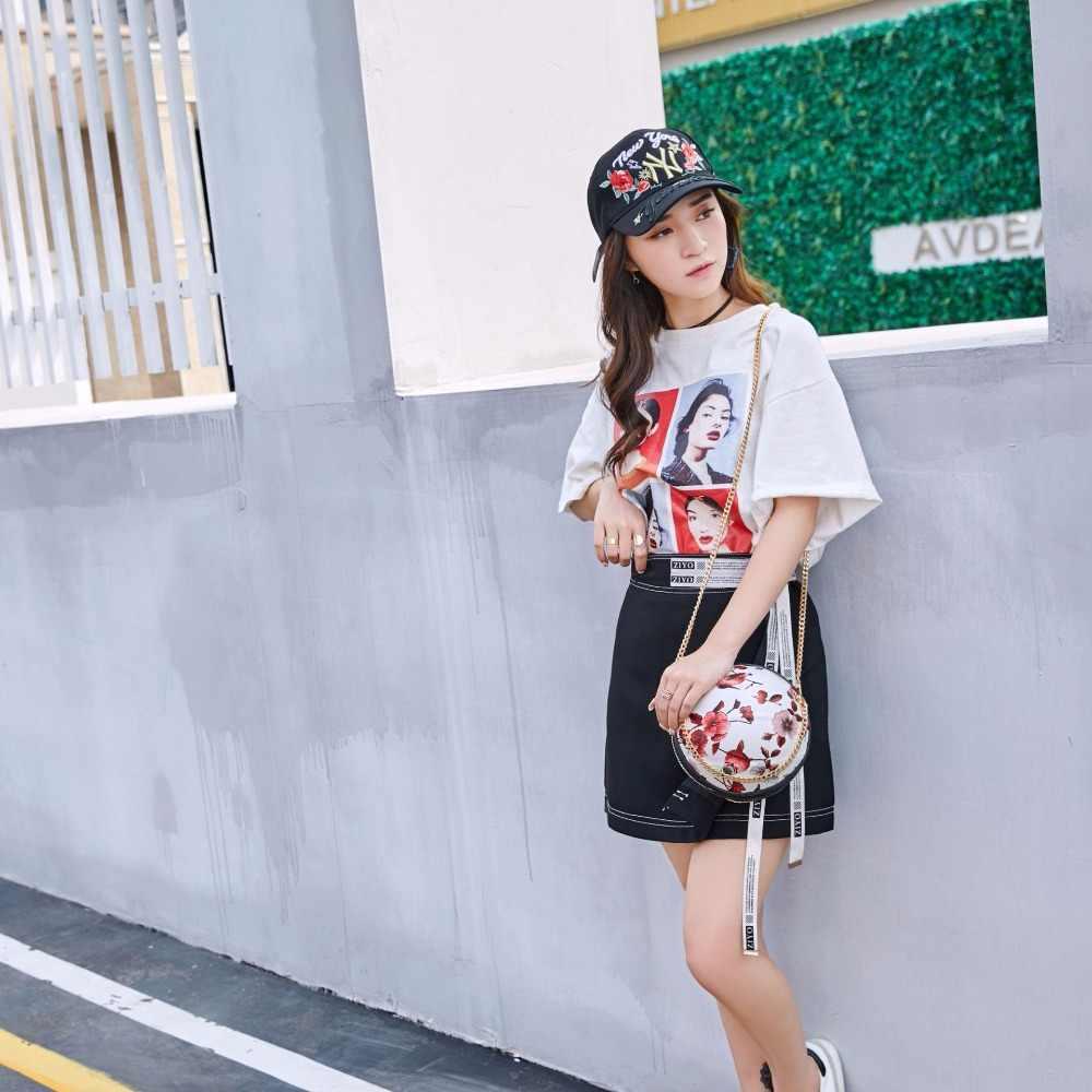 Sacos para mulheres senhora corrente saco do mensageiro forma de futebol adequado para festa moda criativa engraçado bolsa feminina frete grátis