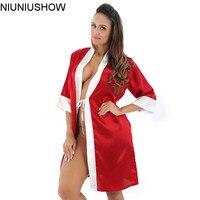 2017 Phong Cách Mới Cưới Cô Dâu Phù Dâu Robe Rắn Áo Choàng Kimono Ngắn đêm Robe Thời Trang Mặc Quần Áo Gown Đối Với Phụ Nữ Kích Thước S-XXL