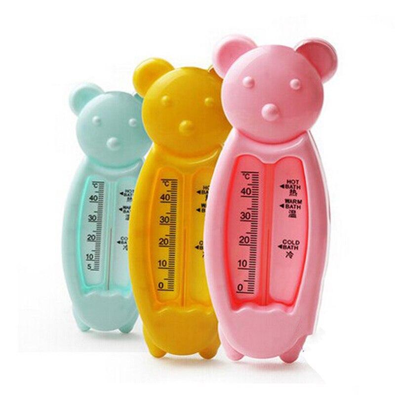 термометры для мастурбации приспособления - 7