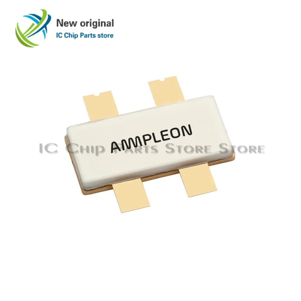 BLF184XRS SMD RF tube High Frequency tube Power amplification moduleBLF184XRS SMD RF tube High Frequency tube Power amplification module