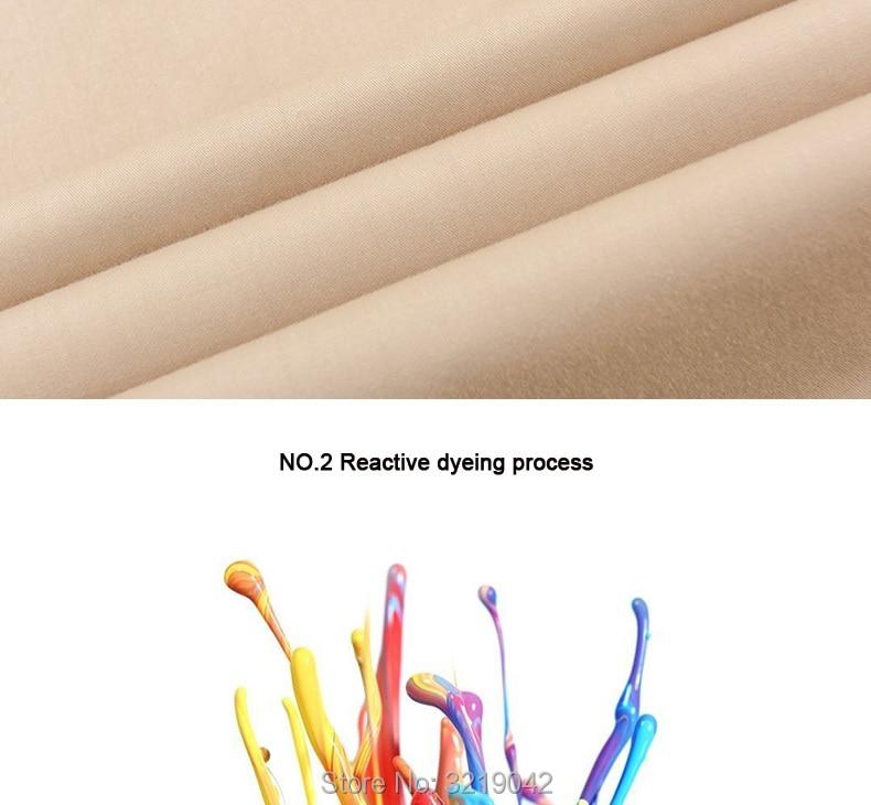 100%-Cotton-Solid-Color-Pillowcase_06