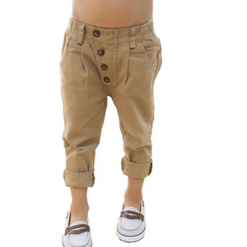 filles d'été pantalon-achetez des lots à petit