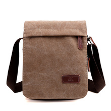 daeb8f2e808 Mens Messenger Bag Canvas Wholesale, Purchase, Price - Alibaba Sourcing