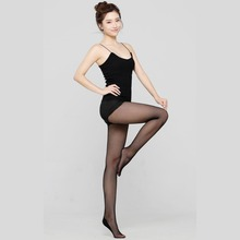professional fishnet tights footed latin tights stiff back seam ballroom hosiery performance dance tights fishnet stockings see thru flower pattern fishnet tights