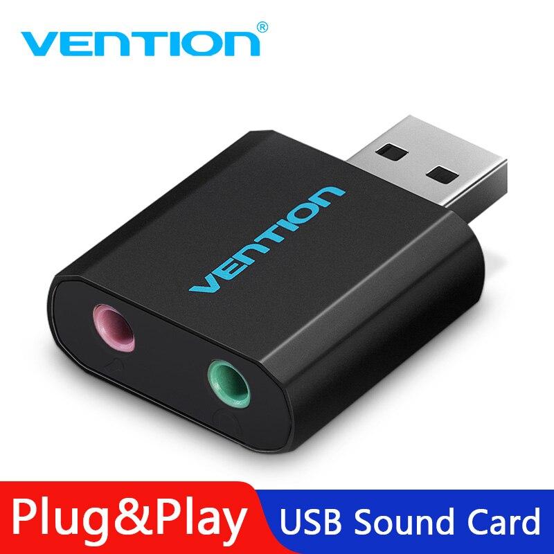 Blanco STRIR Receptor Bluetooth 4.2 Audio Adaptador de M/úsica Inal/ámbrico y Manos Libres Kits de Coche de Llamada con Salida Est/éreo DE 3,5 mm para Casa y Sistema de Audio Est/éreo de Coche