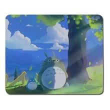 Studio Ghibli My Neighbor Totoro – Non-Slip Mouse Pad Style 5