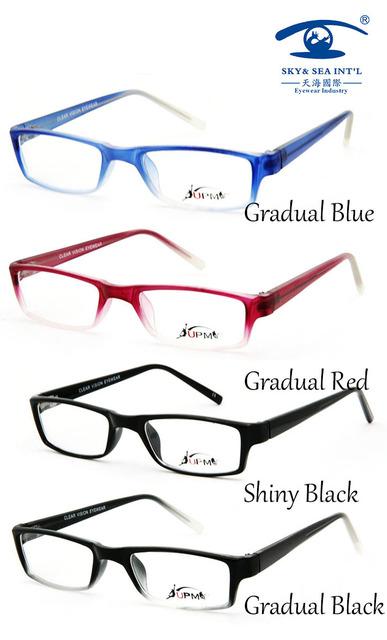 Envío gratis CP de seguridad de materiales niño marco de los vidrios oculos niños 4 colores recién llegado