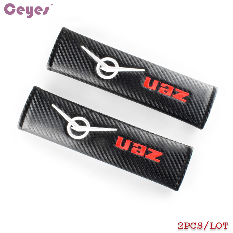 Auto Stickers Car-Styling Car Emblems Case For <font><b>UAZ</b></font> <font><b>469</b></font> Hunter Patriot 31512 3153 3159 3162 Simbir Accessories Badge Car Styling image