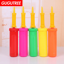 Decorate Ballon pump Accessories Tools wedding event christmas halloween festival birthday party PD-179