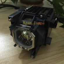 "Original ""UHP330W"" Bulb Inside Projector Lamp LMP-F331 for SONY VPL-FH31,VPL-FH35,VPL-FH36,VPL-FX37,VPL-F500H Projectors."