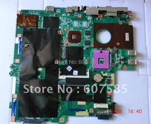 For asus F7SR Laptop Motherboard Mainboard 100% tested