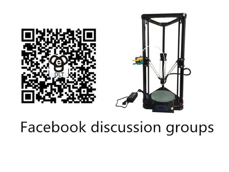 K200  facebook