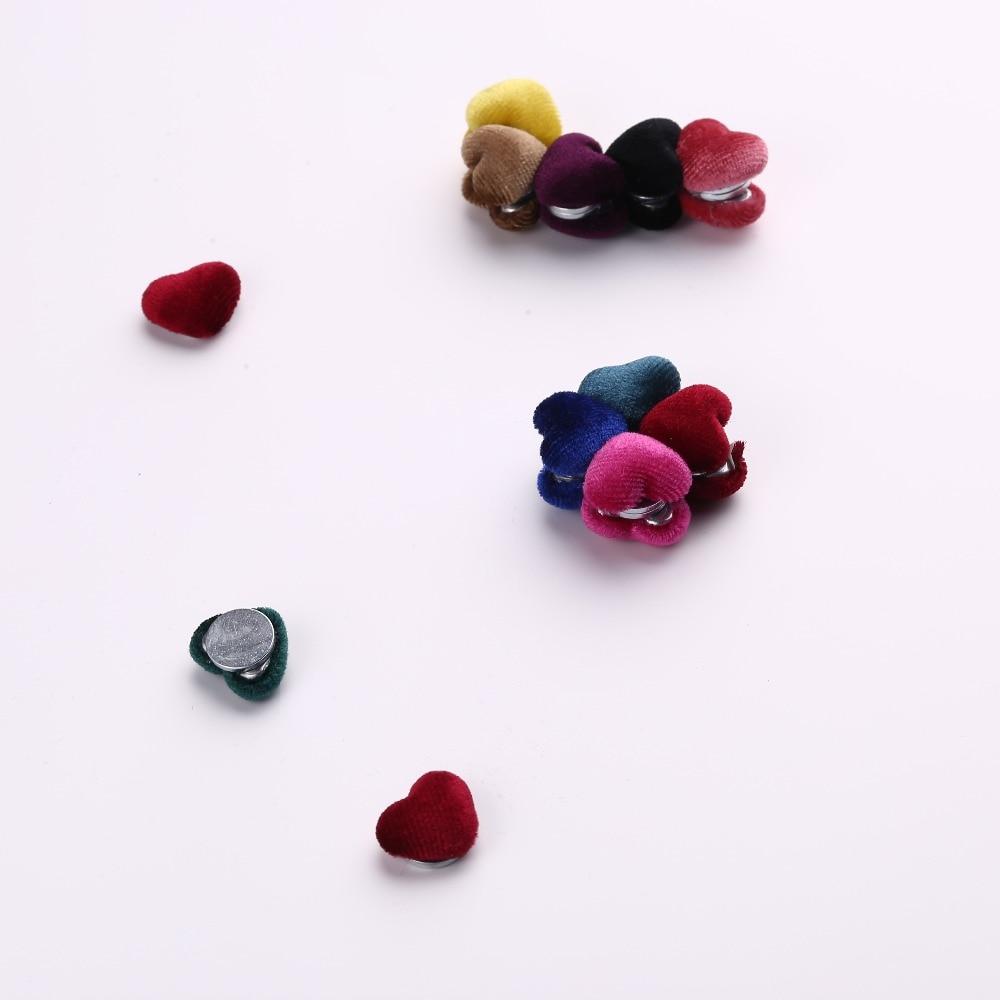 Moekangas moslemi pearätik Abaya magnetiline hijab sall magnetnõel - Mood ehteid - Foto 6