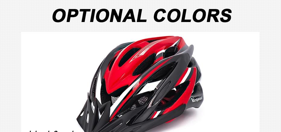 bike-helmet_13