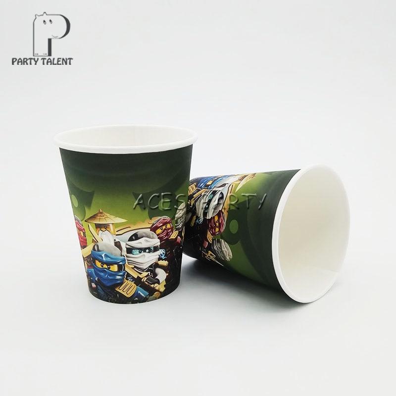 Cup-Ninjago2