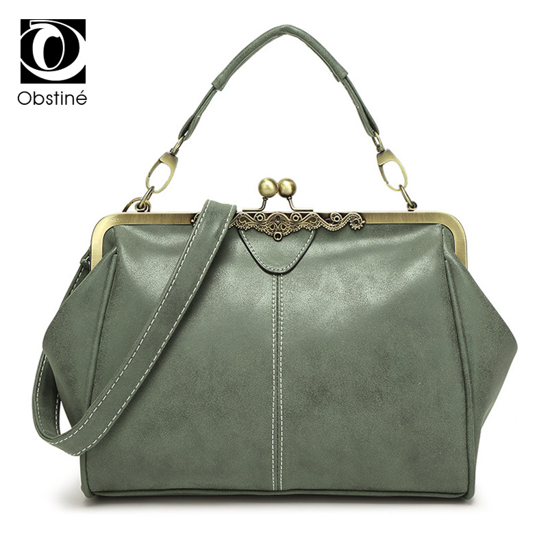 Popular Handbag Brands Promotion-Shop for Promotional Popular ...