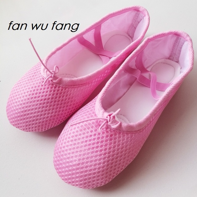 Sansha Adult Satin Soft Dance Shoes Spilt Leather Outsole Ballet Slippers NO .88S. Add Cart.  5.99. fan ... 081682f6341f