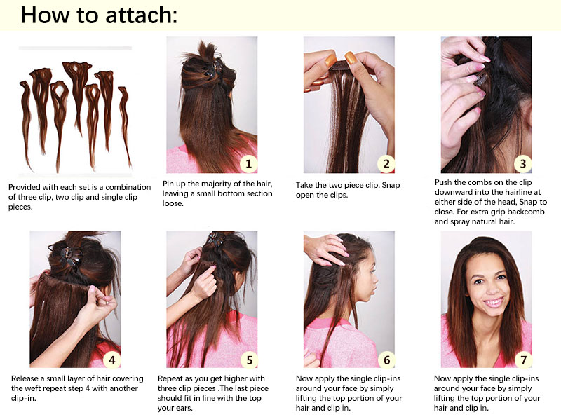 clip-in-hair-extensions-5