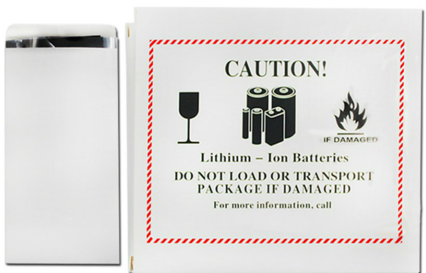imágenes para No hay Impuestos!!! Batería del teléfono Para el iphone 5 SE Capacidad Real 1640 mAh de Alta Calidad Para el iphone 5SE UPS Envío Gratis