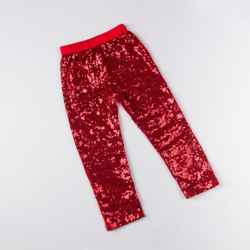 b2a85fbe3f Red sequin leggings,gold sparkle pants,girls sequin leggings,girls leg  warmer,toddler gold pants,glitter pants for girl-in Pants from Mother &  Kids on ...