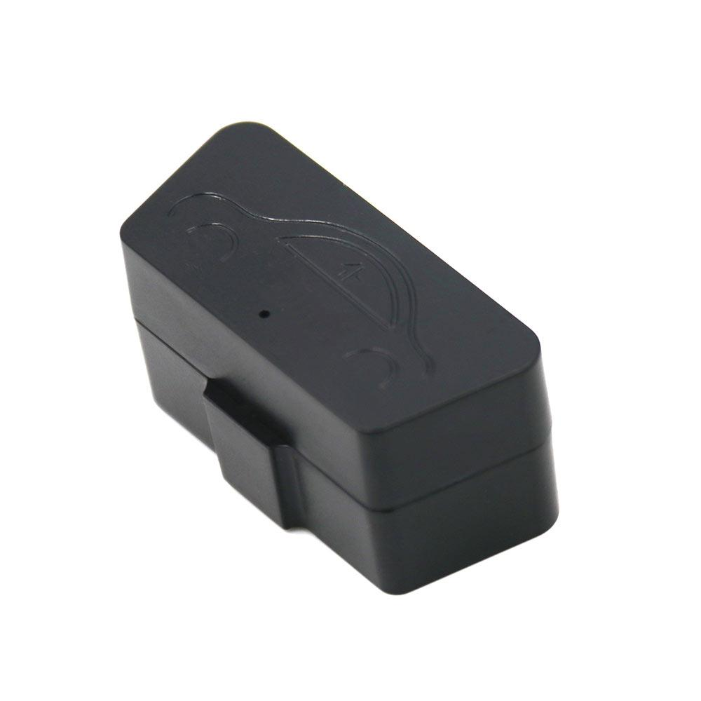 Punctual Vehemo Obd Automatic Auto Window Closer Vehicle Window Closer Car Accessory Vehicle Glass Door Durable Car Window Closer Let Our Commodities Go To The World Glasses & Windows