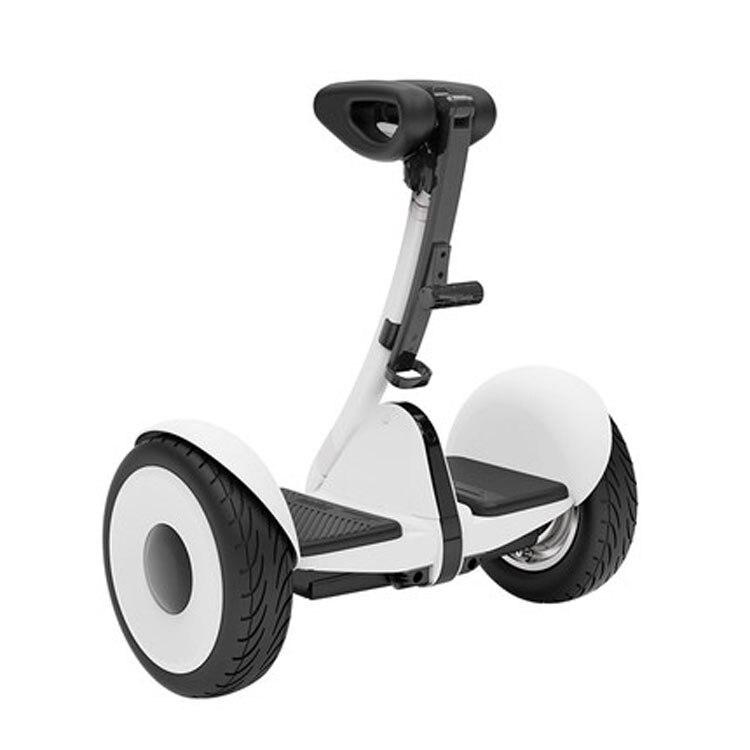 High Quality xiaomi balance scooter