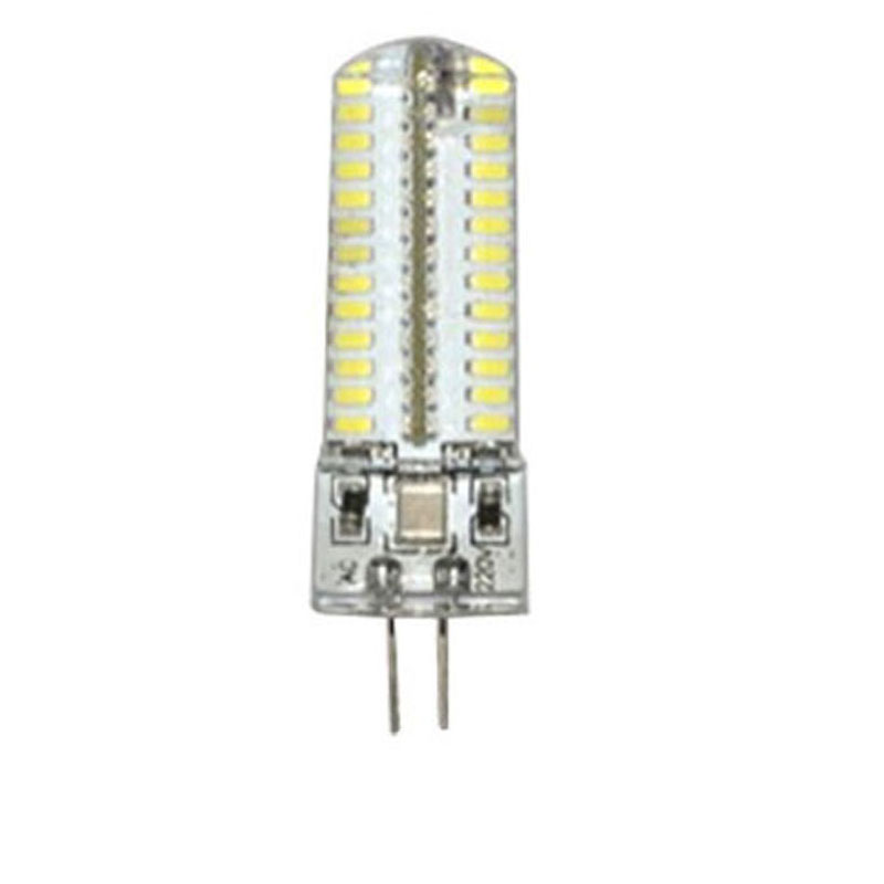 1pcs G4 Led Lamp 12V 220V 3w 6w 7w 9W 12W SMD 3014 Bombillas Lampada de LED Light Bulb Spotlight Lamps