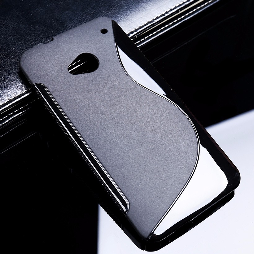 Silicone Cover Case For HTC ONE M7 802W/Google Pixel XL/One M9/ONE A9 4G LTE/Pixel Pixel/One 2 Mini M8 Mini Case Cover