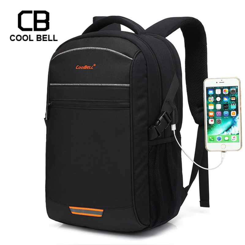 Large Capacity Hot Sale USB Charge Men Backpack Business Men Waterproof Laptop Backpack Male Sports Travel Outdoor BackpackLarge Capacity Hot Sale USB Charge Men Backpack Business Men Waterproof Laptop Backpack Male Sports Travel Outdoor Backpack
