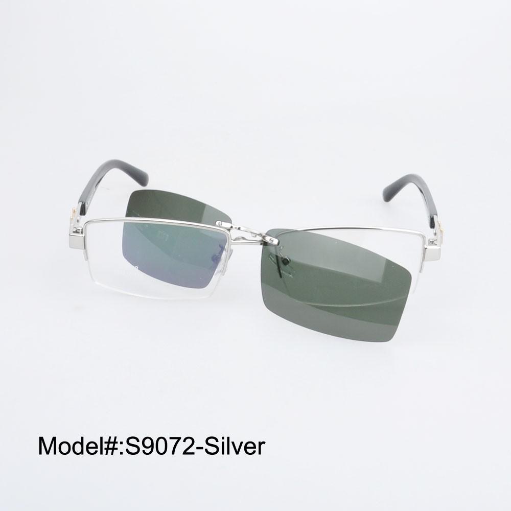 s9072-silver3