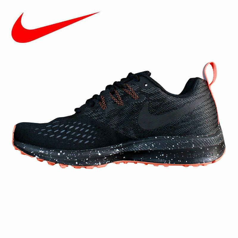 69aec637c3947 Detail Feedback Questions about Original NIKE ZOOM WINFLO 4 SHIELD ...